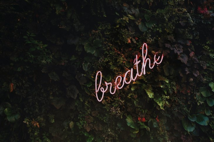 tim-goedhart-334149 mindfulness